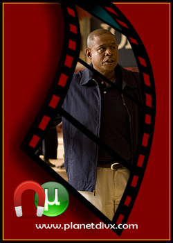 Film The Card Counter, 2021, akcija, drama, triler