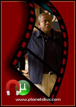 Film The Mauritanian, 2021, drama, triler
